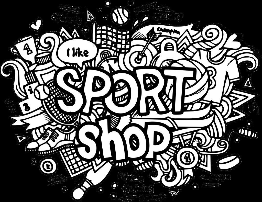 sport-shop.hr